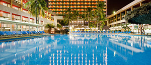 Thumb_el_cid_castilla_beach_pool_mazatlan_patrick_kelley_worldwide_photography