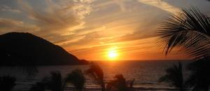 Thumb_mazatlan-sunset-1-xmas
